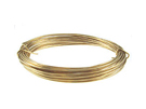 14K Gold Wire By Weight