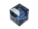 5601 10mm Cube Factory Packs