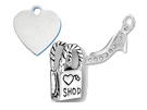Mothers Day Charms