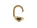 14K Gold - Bead Tip (Heavy)