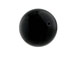 Mystic Black - 6mm Round  Swarovski 5810 Crystal Pearls Factory Pack