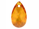 FP6106 - Pear Shape Pendants