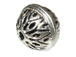 11.6mm Filigree Bali Bead