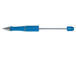 Turquoise Color - Beadable Pen
