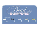 Bead Bumpers