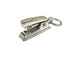 Sterling Silver Stapler Charm with Jumpring