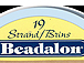 100 Feet - Beadalon 19 Strand Wire .024 inch Bright