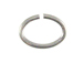 Sterling Silver Open Jump Ring Oval 4x6mm 21.5 Gauge