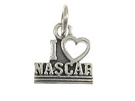 Cars & Trucks - Sterling Silver Charms