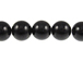 12mm Black Onyx Rounds