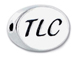 TLC Sterling Silver Oval Message Bead CLEARANCE SALE