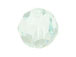 Light Azore - Swarovski 5000 3mm Round Faceted Beads Factory Pack