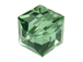 Erinite Swarovski 5601 6mm Cube Beads Factory Pack