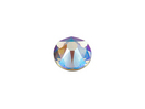 SS12 (3.1mm) Shimmer Coated