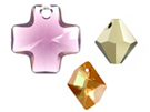 Christmas Promotion - Get Free Swarovski Crystals