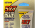 Beacon 527 Multi Use Glue - 2 Floz