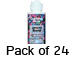 4 oz. Jewel Bond Glue Bottle (Bulk Pack of 24)