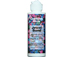 Crafter&#39 s Pick 4 oz. Jewel Bond Glue Bottle for Rhinestones etc.