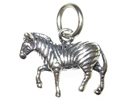 Miscellaneous - Sterling Silver Animal Charms