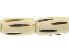 7XX Series Bone  Beads