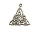 Celtic Charms