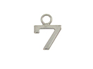 Numeral Charms