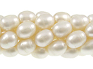Pearls (Natural)