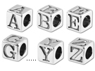 Starter Sets - 5.5mm Pewter Blocks