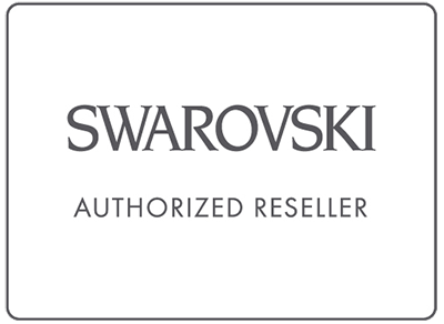 Swarovski Authorised Reseller